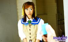 Imokawa - Picture 25