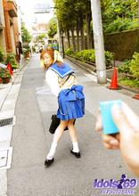 Imokawa - Picture 28