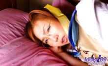 Imokawa - Picture 38