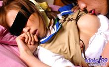 Imokawa - Picture 52