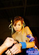 Imokawa - Picture 59