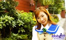 Imokawa - Picture 5