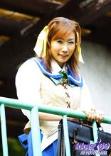 Imokawa - Picture 7