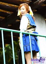 Imokawa - Picture 8