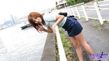 Iori - Picture 12