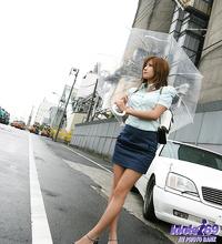 Iori - Picture 1