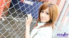 Iori - Picture 3