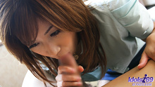 Iori - Picture 42