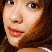 Izumi - Picture 32