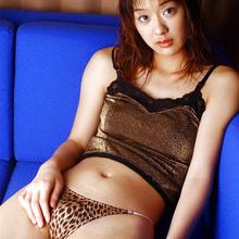Izumi - Picture 46
