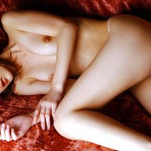 Izumi - Picture 57