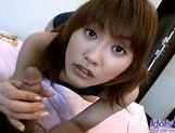 Japanese AV Model Sucks Cock Like A Professionalasian anal, nude asian teen}