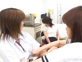 Japanese AV Models Lesbian Love Masturbation Partyasian babe, asian teen pussy, An Himeno
