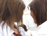 Japanese AV Models Lesbian Love Masturbation Partyasian babe, fucking asian, asian sex pussy, An Himeno