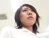 Japanese AV Models Lesbian Love Masturbation Partynude asian teen, japanese sex, An Himeno