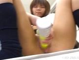 Japanese AV Models Lesbian Love Masturbation Partyjapanese porn, asian women, An Himeno