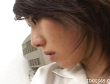 Japanese AV Models Lesbian Love Masturbation Partyasian anal, japanese porn, An Himeno