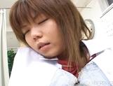 Japanese AV Models Lesbian Love Masturbation Partyhot asian girls, asian babe, An Himeno