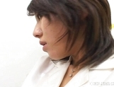 Japanese AV Models Lesbian Love Masturbation Partyfucking asian, asian pussy, An Himeno