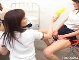 Japanese AV Models Lesbian Love Masturbation Partyjapanese pussy, hot asian pussy, asian schoolgirl, An Himeno