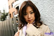 Misa - Picture 1