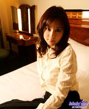 Misa - Picture 2