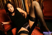 Misa - Picture 34