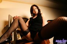 Misa - Picture 39