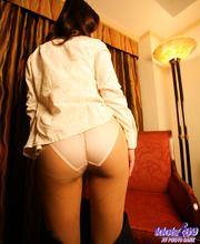 Misa - Picture 7