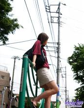 Madoka - Picture 10