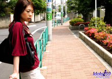 Madoka - Picture 9