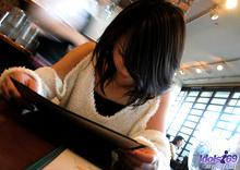 Mai - Picture 10