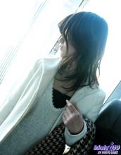 Mai - Picture 12