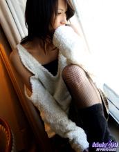 Mai - Picture 15