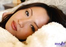 Mai - Picture 23