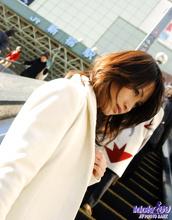 Mai - Picture 3