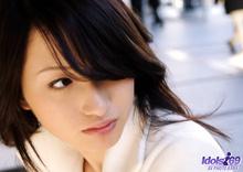 Mai - Picture 5
