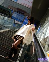 Mai - Picture 6
