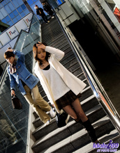 Mai - Picture 7