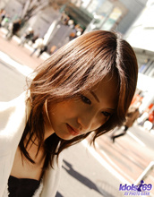 Mai - Picture 8