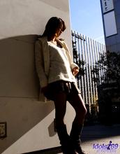 Mai - Picture 9