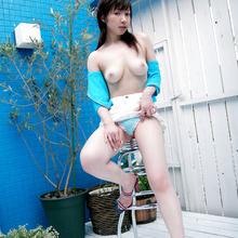 Jidu - Picture 45