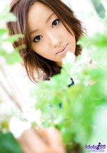Jun - Picture 11
