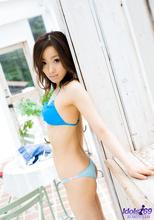 Jun - Picture 19
