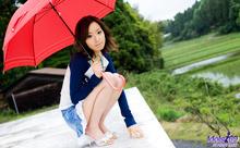 Jun - Picture 3