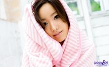 Jun - Picture 45