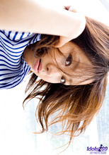 Jun - Picture 49