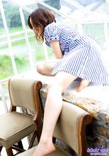 Jun - Picture 50