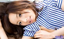 Jun - Picture 53