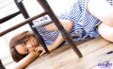 Jun - Picture 54